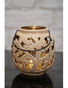 Lampion Ceramiczny...
