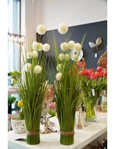 Sztuczna  Roślina 60cm